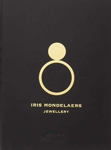 Iris Mondelaers: Jewellery: erbiest V, Hil De, Mondelaers, Iris Del