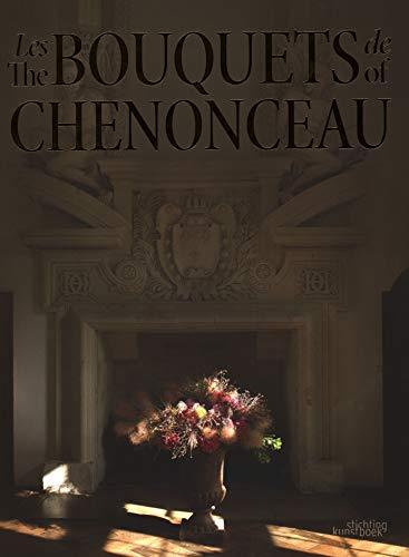 9789058566171: Les bouquets de Chenonceau