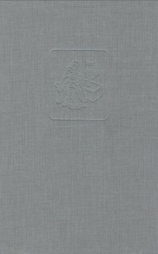 9789058674302: Platonic Ideas and Concept Formation in Ancient and Medieval Thought (Ancient and Medieval Philosophy, Series 1)