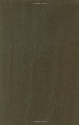 9789058676603: Quaestiones Variae Herico de Gandavo adscriptae (Ancient and Medieval Philosophy, Series 2)