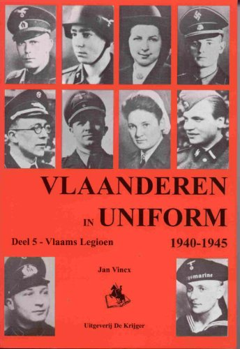 VNV: Jan Vincx