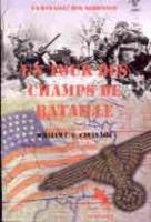 9789058681263: Un tour des champs de batailles (La Bataille des Ardennes)