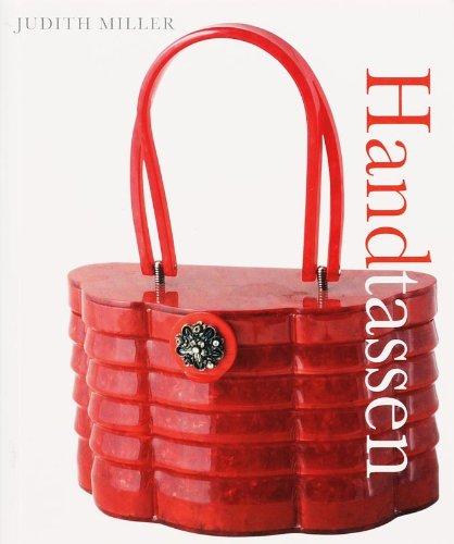 9789058975584: Handtassen / druk 1