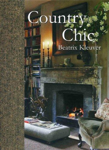 Country Chic: Kleuver, Beatrix