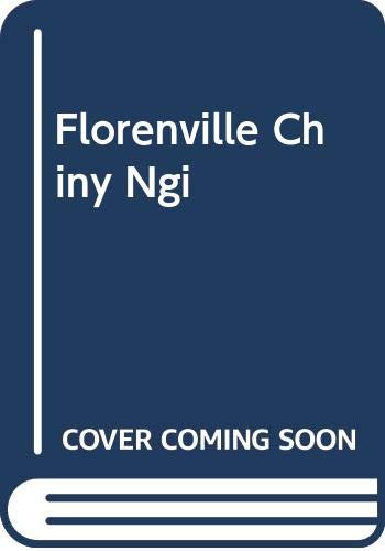 9789059343870: Florenville Chiny Ngi