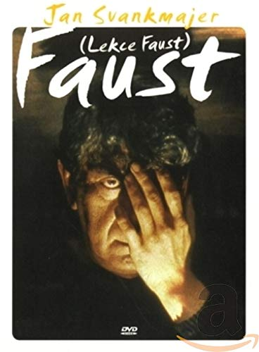 9789059393134: Faust