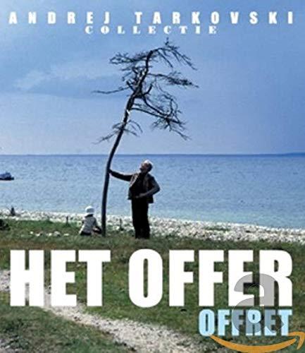 9789059394216: 1801 [Alemania] [Blu-ray]