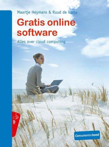 Pc-abc Gratis online software: Heymans, Maartje, De