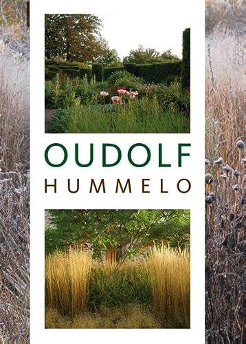 9789059565821: Oudolf Hummelo / druk 1