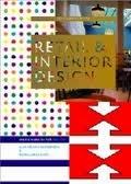 Retail & Interior Design: Amerongen, Raphael Van / Christiaans, Henri