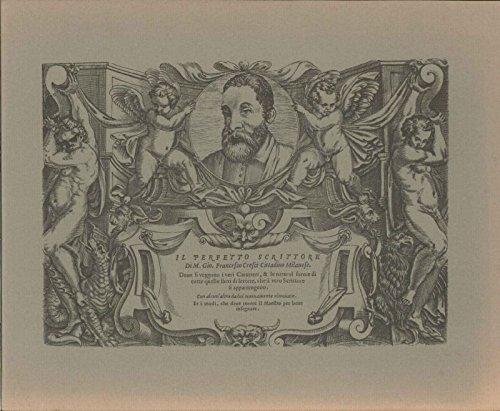 9789060035351: Il perfetto scrittore (Penman's Paradise) (Italian Edition)
