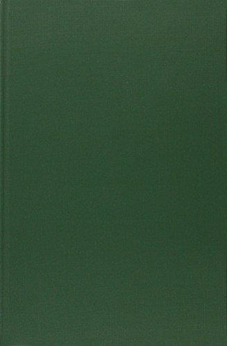 Luminario. An Introduction to the Italian Writing-Books: Osley, A. S.