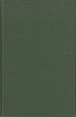 Georgius Macropedius, Two Comedies: Rebelles (The Rebels): LINDEMAN, YEHUDI [ED.].