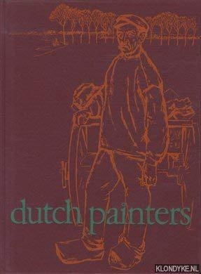 9789060100578: Dutch Painters from the Heart of Holland in the Last Century