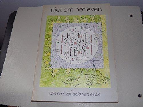 Aldo Van Eyck First Edition Abebooks