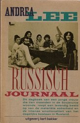 RUSSISCH JOURNAAL: LEE