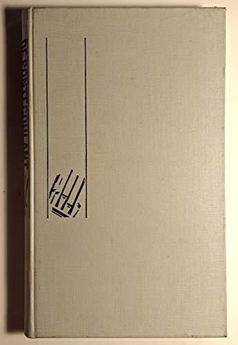 Organographie (Bibliotheca Organologica, Volume 9): Ad. De Pontecoulant