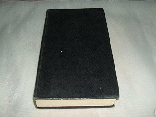 9789061410515: De taak van de kerk bij de huwelijkssluiting: Een onderzoek naar de geschiedenis van de kerkelijke huwelijksinzegening, vooral onder het aspect van de sacramentaliteit (Dutch Edition)