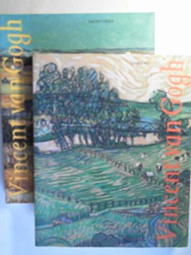 Vincent Van Gogh. Tome I. Peintures. Tome: VAN UITERT ,