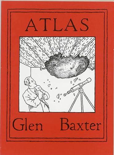 9789061691259: Atlas
