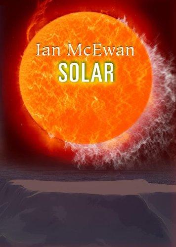 9789061699354: Solar