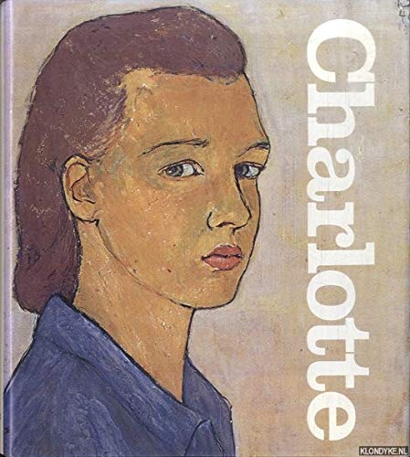 9789061790501: Charlotte Salomon, leven of theater?: Een autobiografisch zangspel in 769 gouaches (Dutch Edition)