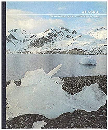 Alaska: n/a