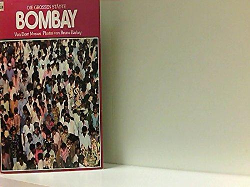 9789061822776: Bombay