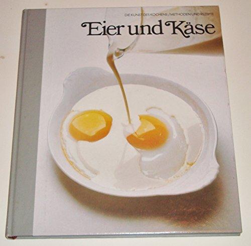 9789061823919: Eier und Käse
