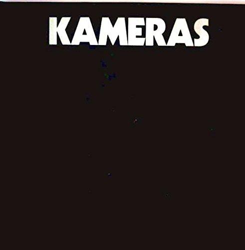 Kameras von der Daguerreotypie zum Sofortbild: Brian Coe