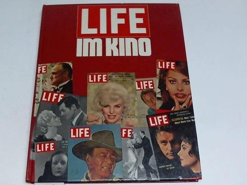 Life im Kino. 2. Auflage.