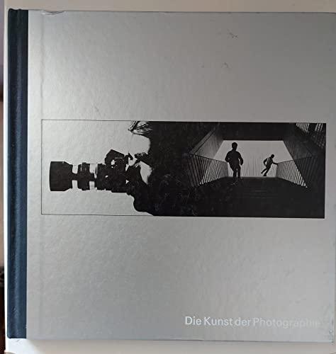 Life die Photographie. Die Kunst der Photographie: Time-Life Bücher