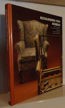 entdecken sie die b cher der sammlung hobby abebooks eichhorn gmbh. Black Bedroom Furniture Sets. Home Design Ideas