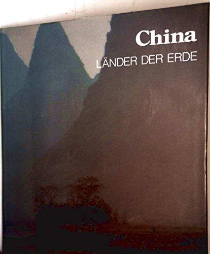 9789061827917: China