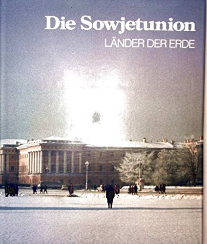 9789061827924: Die Sowjetunion