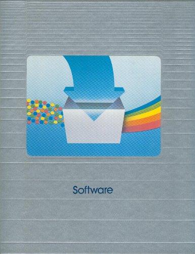 Software: Time-Life Redaktion (Hrsg.)