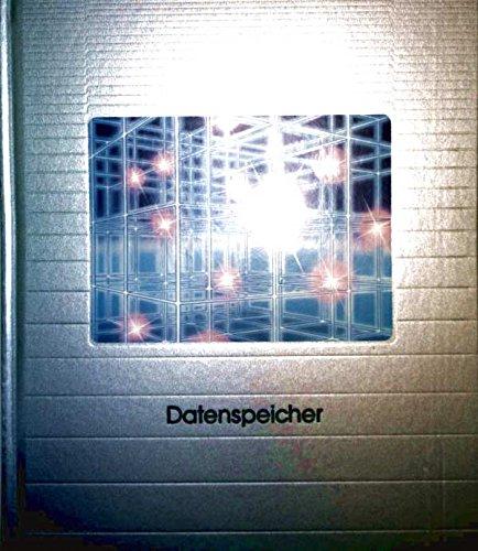 Datenspeicher: Time-Life Redaktion (Hrsg.)