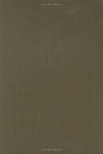 9789061861218: Henrici de Gandavo Quodlibet X (Ancient and Medieval Philosophy, Series 2)