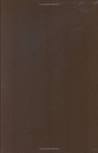 9789061863366: Henrici De Gandavo Quodlibet XII: Tractatus Super Facto Praelatorum Et Fratrum Quaestio 31