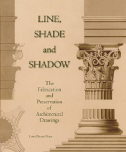9789061944201: Line, Shade and Shadow