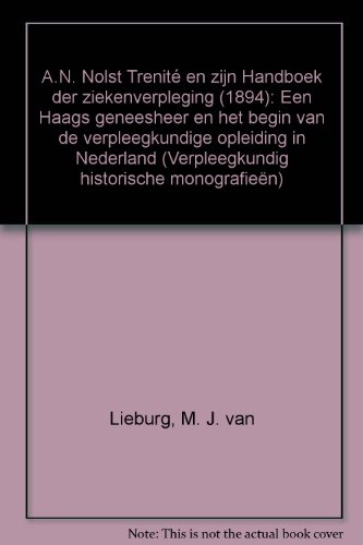 Flash Gordon Softcover 5, Der Würger im Verlies (Pollischansky Verlag Wien): Alex Raymond, Mac...