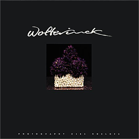 Wolterinck