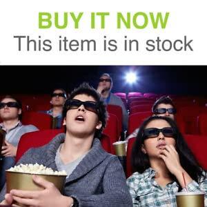 9789063011994: Overspel Season 1