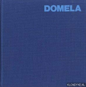Domela: Gouaches de la periode parisienne (French Edition) (9063221029) by Christian Derouet