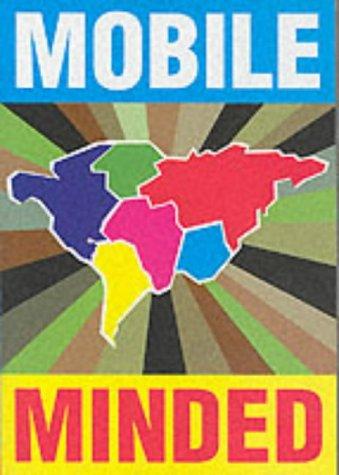 Mobile Minded: Gerritzen, Miekke