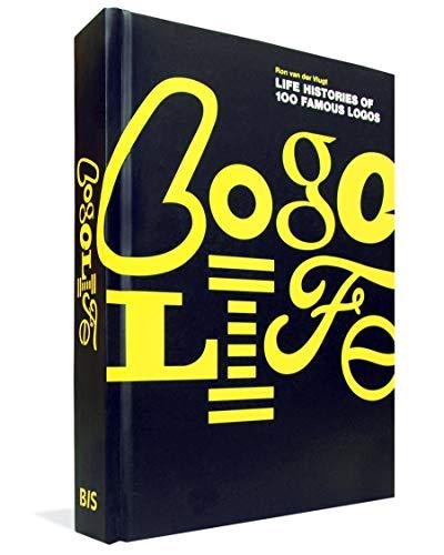 LOGO LIFE Life Histories of 100 Famous: Van Der Vlugt,