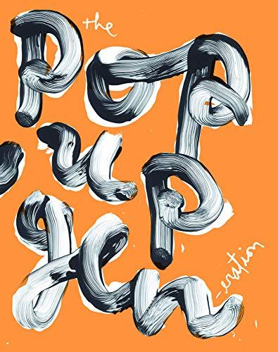 The Pop-Up Generation: Design Between Dimensions: Edelkoort, Lidewij