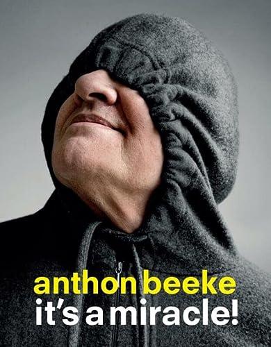 Anthon Beeke: Lidewij Edelkoort