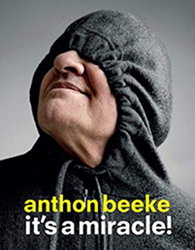 Anthon Beeke: It�s a Miracle!: Lidewij Edelkoort, Marian