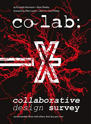 CO LAB: Collaborative Design Survey: Herrmann, Elizabeth, Shelley, Ryan